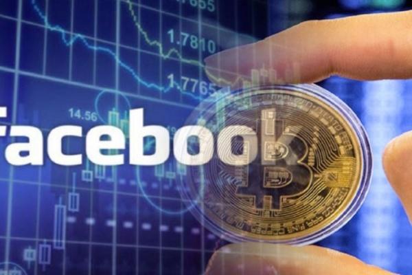 comment réussir sur facebook