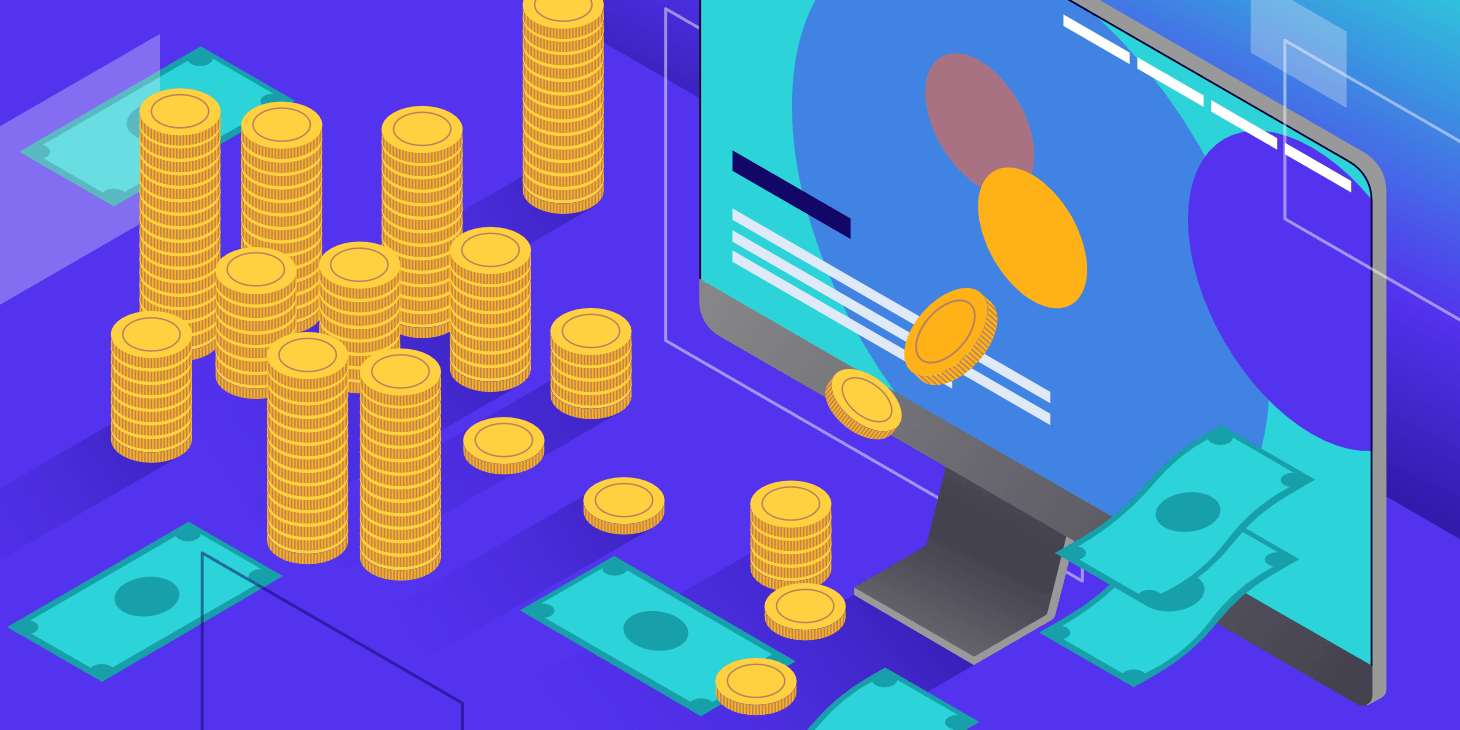 comment gagner de largent paypal rapidement