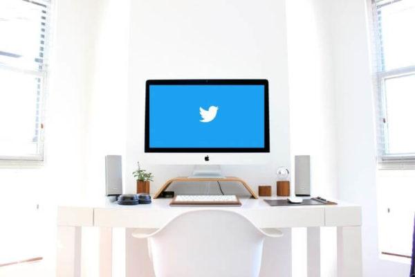 gagner de l'argent sur Twitter