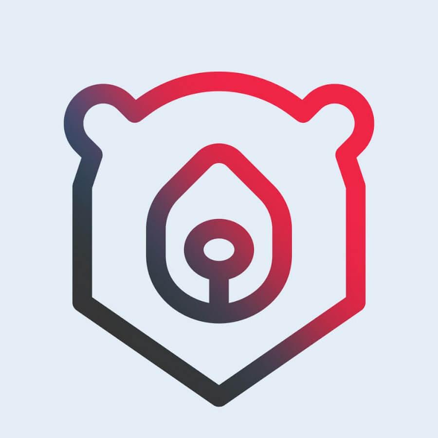 comment devenir un concepteur logo