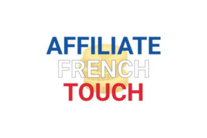 affiliation french touch