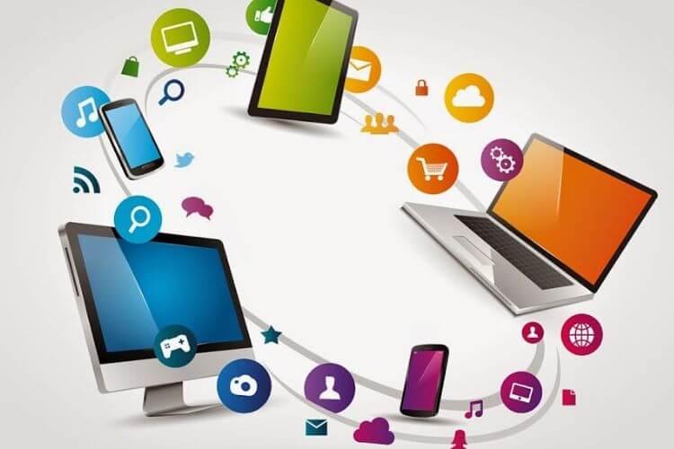 comment gagner de l'argent en ligne avec le marketing omnicanal