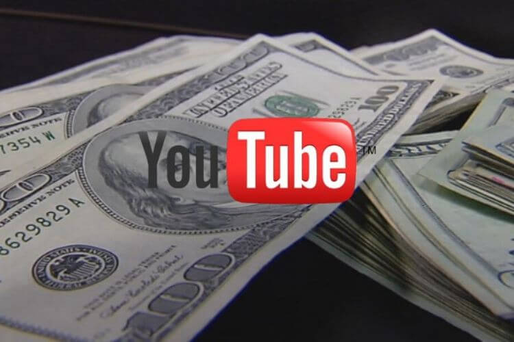 Comment gagner de l'argent sur internet gratuitement