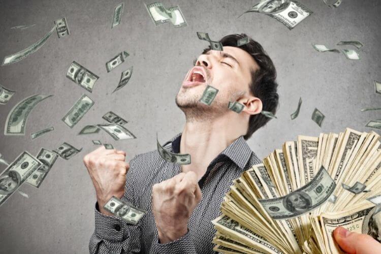 gagner de l'argent sur internet gratuitement