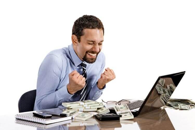 quels sont les moyens pour gagner de l'argent en ligne