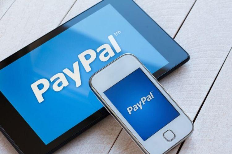 Guide pour gagner de l'argent sur paypal