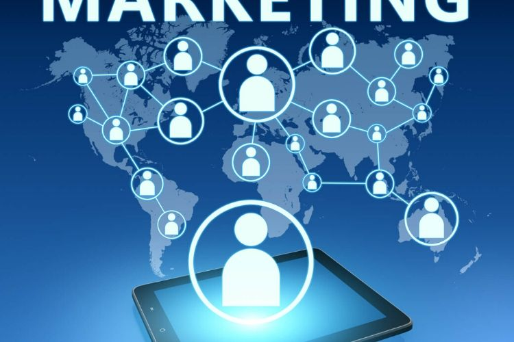 comment faire le Marketing d'affiliation