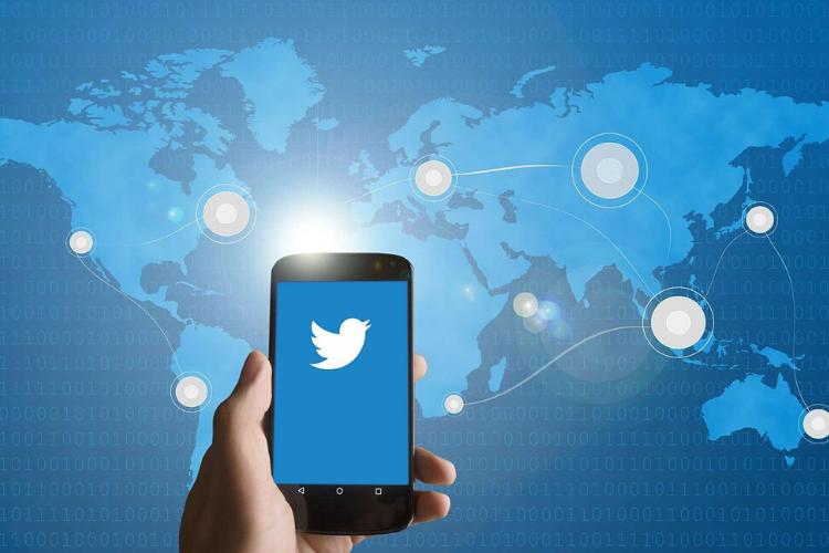 comment gagner des followers sur tweeter