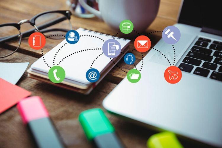 comment Promouvoir de nouveaux articles de blog