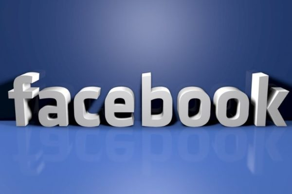 Comment gagner de l'argent avec une page Facebook