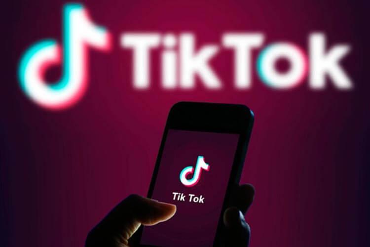 Avoir des abonnés sur TikTok