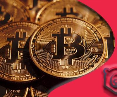 Créer un compte Bitcoin