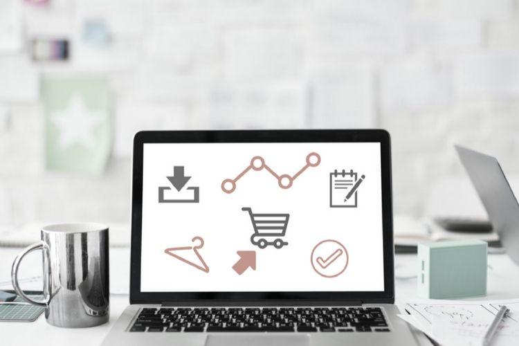 comment faire du dropschipping sur Ebay