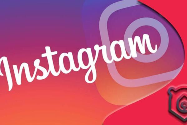 gagner de l'argent avec Instagram