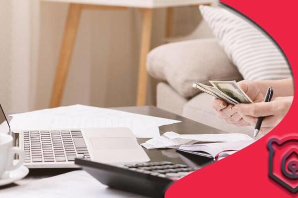 gagner de l'argent avec un blog gratuit