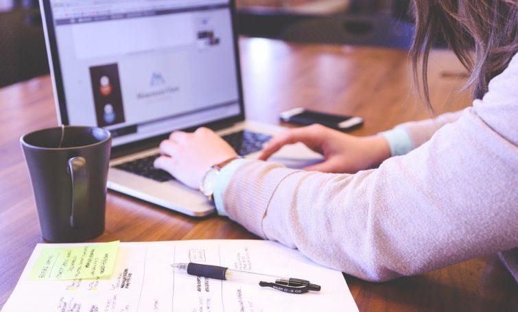 Formations pour gagner de l'argent en ligne