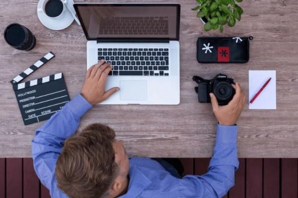Comment mettre une video sur youtube et gagner de l'argent