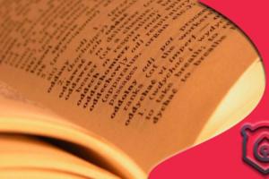 dictionnaire du marketing digitale