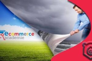 Ecommerce Académie Ebay dropshipping