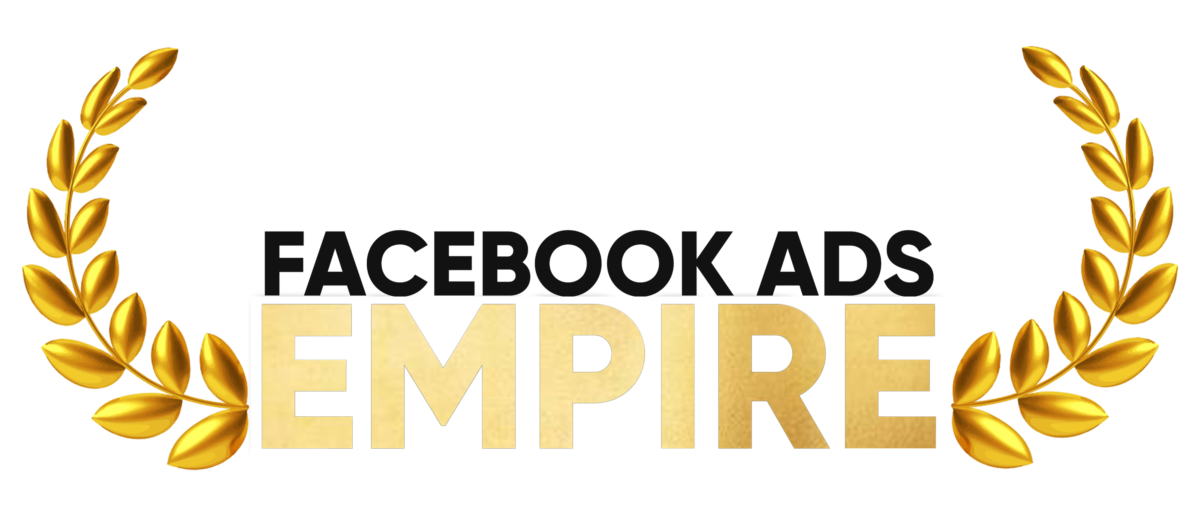 Facebook Ads Empire
