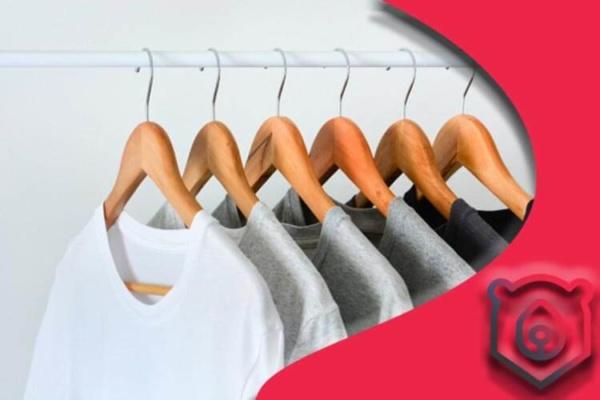 Créer et vendre ses t-shirts