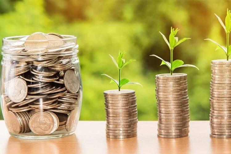 Générer un complément de revenu week-end