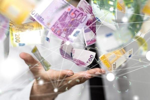 Gagner-de-l'argent-sur-internet-en-travaillant