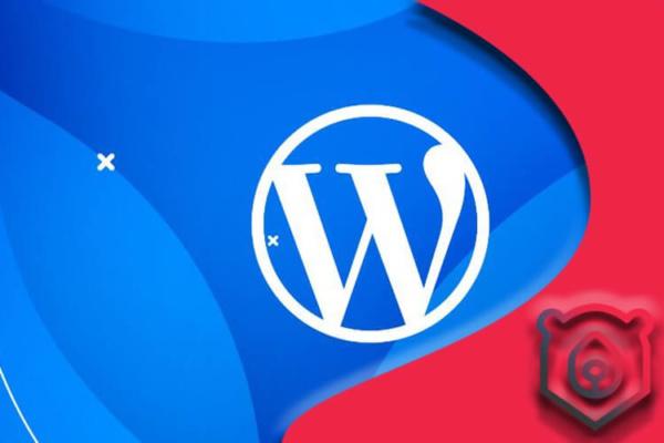 Gagner de l'argent en ligne avec WordPress