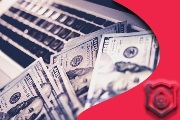 Gagner de l'argent sur internet avec Vybe