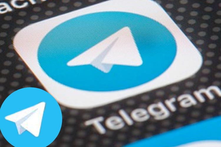 Meilleurs Groupes Telegram en France