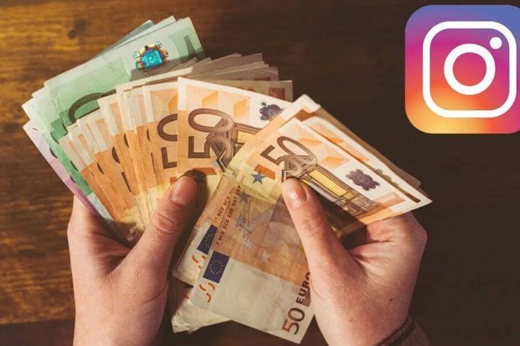 Comment faire du partenariat sur Instagram