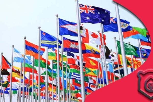 rendre site web en multiling