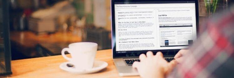 Pourquoi un blog rapporte de l'argent