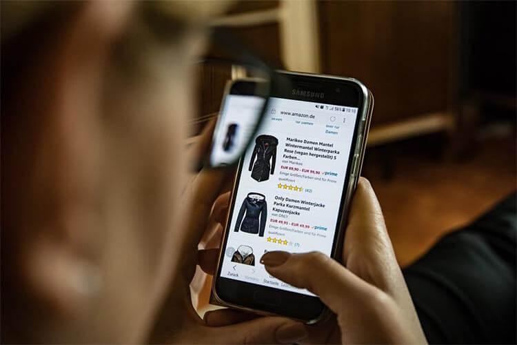 Gagner de l'argent en e-commerce