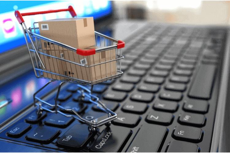 revenu passif avec Amazon