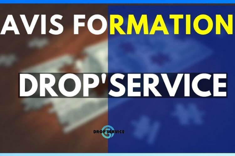 programmes du lien d'affiliation
