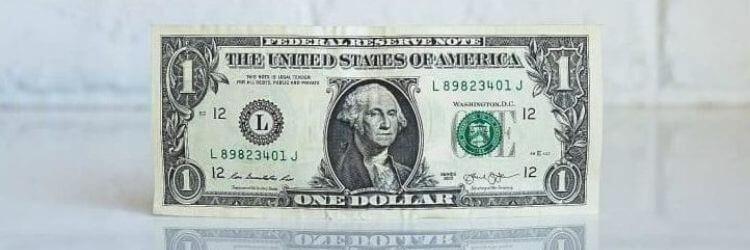 complément de salaire à paris