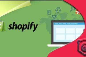 Astuces Shopify
