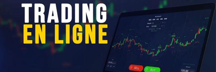 apprendre le trading en ligne