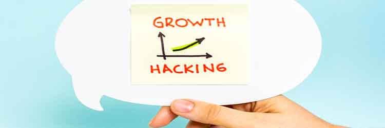 fondamentaux du growth hacking