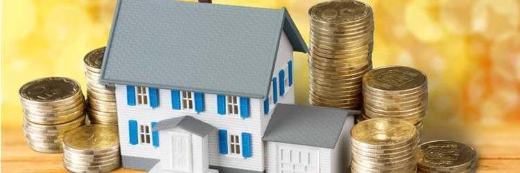 complément de revenu immobilier