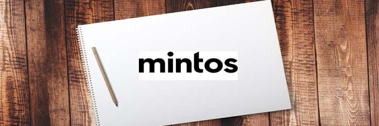 investir sur Mintos