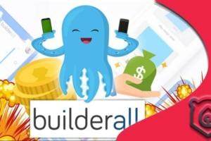 builderall logiciel indispensable en marketing digital