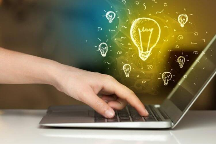 rédiger un business plan efficace