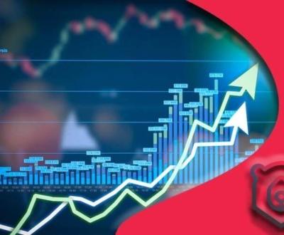 comment et dans quoi investir