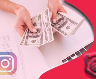 partenariat sur instagram