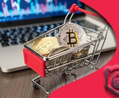 comment gagner des bitcoins gratuitement et rapidement