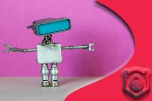 créer un bot telegram