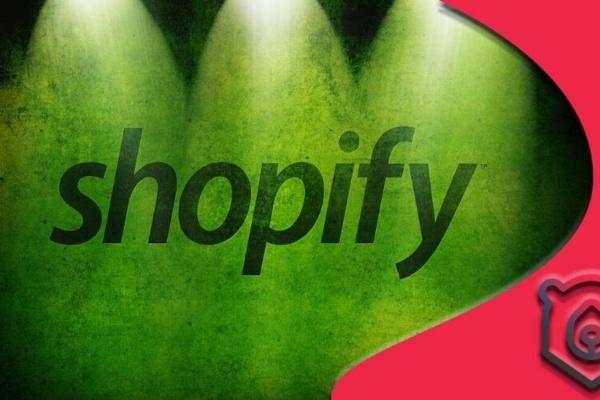 revendre sa boutique Shopify