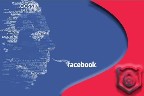 visibilité de votre entreprise sur facebook